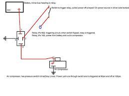 clean air pressure switch wiring diagram air compressor pressure compressor pressure switch wiring diagram clean air pressure switch wiring diagram air compressor pressure switch wiring diagram best of on
