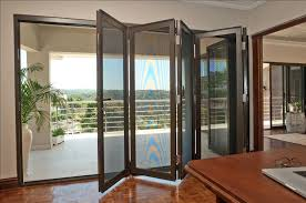 Decorating commercial door systems images : Interior Shutters For Windows – craftmine.co