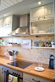 Brick Backsplash Tile kitchen design magnificent whitewash brick veneer white brick 5247 by guidejewelry.us
