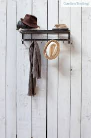 Next Coat Rack Awesome Buy Garden Trading Farringdon Coat Rack From The Next UK Online Shop
