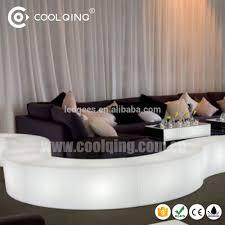 Led Bedroom Furniture Led Lighting Bedroom Furniture Led Lighting Bedroom Furniture