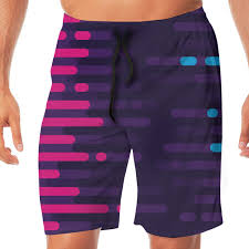 Rhythm Swim Size Chart Amazon Com Rhythm Illustration Lines Quick Dry Elastic Lace