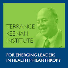 2020 Terrance Keenan Institute for Emerging Leaders in Health ...