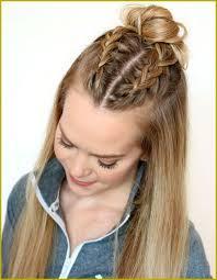 Les Raisons Pour Lesquelles Nous Coiffures Cheveux Longs