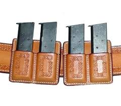 Leather Magazine Holder Gun Interesting Leather Magazine Holder Wall Rack Uk India Bekkicook