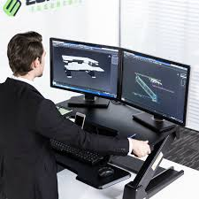 standing desks how to choose the right standing desk