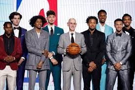 NBA Draft: Grades for all 30 teams in ...