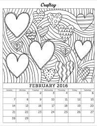 4d70c7c69d6bb5df1f2be595e35efdeb 25 best ideas about february 2016 calendar template on pinterest on 2015 calendar template download