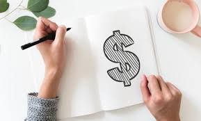 Nonprofit Budgeting A Guide To Nonprofit Budgeting Get Your Basics Right