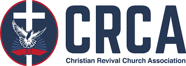 Church Revival Images Home Crca Liberia