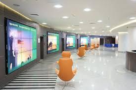 traditional office corridors google. African Development Bank, Office, Reception, Interiors Traditional Office Corridors Google