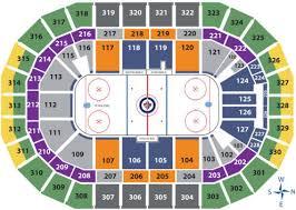 Investors Field Winnipeg Seating Chart Winnipeg Stadium