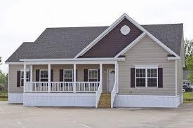 stylish modular home. Fabulous Modular Homes Nc Trenton I Franklin North Carolina Home Building Property Stylish E