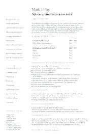 Ax Resume Now Inspiration 6719 Create My Resume Now Ax Resume Now Ax Developer Resume Ax Resume Now