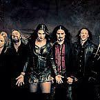 <b>Endless</b> Forms Most Beautiful by <b>Nightwish</b> - Songfacts