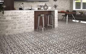 medium size of bathroom paint latest idea tile floor designs tiles design kitchen and unibond gallery