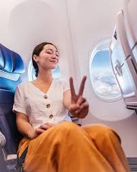 21 best southwest airlines destinations