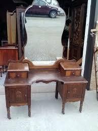 diy vanity table plans. vanities: cheap mirrored makeup vanity table ikea antique dressing 1920 diy plans e