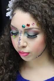 artist jessie dee la bella bethel ct united states is makeup mac makeup cles in miami