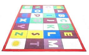 playroom rugs area rugs playroom area rugs kids area rugs kids playroom area rug playroom rugs