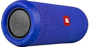 jbl bluetooth speakers walmart. hop on over to walmart.com where you can score this jbl flip3 portable bluetooth speaker (in blue only) for just $59 shipped \u2013 regularly $99.99! jbl speakers walmart a
