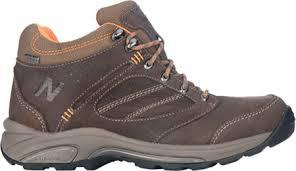new balance hiking shoes. new balance mw1569 gore tex hiking shoe shoes