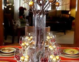 non floral centerpieces for dining room tables. dining room:amusing table decration for christmas centerpieces room tables non floral
