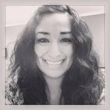 Priscilla Larson Facebook, Twitter & MySpace on PeekYou