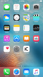 how to jailbreak your iphone on ios 9 2