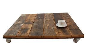low coffee table. Low Coffee Table