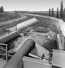 реферат на тему загрязнение воды sonic x forever  Загрязнение воды