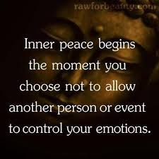 Finding Inner Peace Quotes Mesmerizing Famous Quotes About Inner Peace Quotesgram 48 QuotesNew