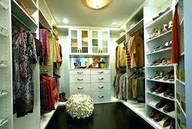 walk in closet bedroom turn bedroom into walk in closet bedroom into walk in closet bedroom walk in closet bedroom