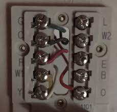 waterfurnace wiring diagram wiring diagrams and schematics xtreme garage door wiring diagram photo al wire