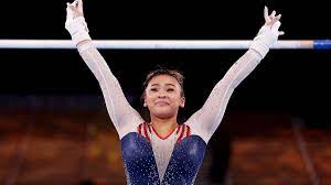 all-around gymnastics gold ...