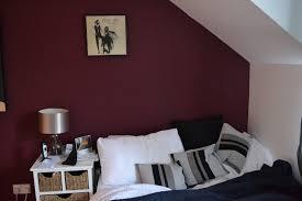astounding black home interior bedroom. Full Size Of Living Room:decorating Ideas Astounding Home Interior And Dining Room Decoration With Black Bedroom