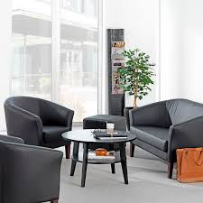 office seating area. How To Create An Impressive Reception Area For Your Office Seating
