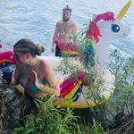 Katelyn Perez (@katelyn34429) Followings | Instagram photos, videos,  highlights and stories