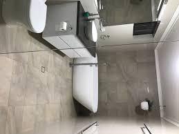 Bathrooms Bathrooms Veejays Renovation