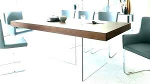 expandable kitchen table expandable dining table modern modern round extendable dining table modern round glass dining