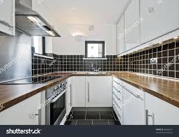 Villeroy And Boch Butler 90 Double Bowl Ceramic Kitchen Sink Delta