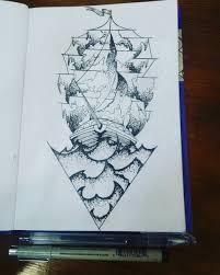 князь понтов On Twitter небольшой эскиз 2 Art Sketch Tatoo