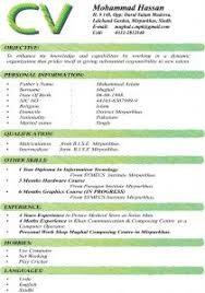 Resume Template Pdf Download Free Resume Templates 100 Enchanting Good Best To Use' Format 78