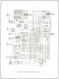 gmc truck wiring diagrams with electrical images 37489 linkinx com 1987 Gmc Jimmy Wiring Diagrams Free Diagram Schematic medium size of gmc gmc truck wiring diagrams with schematic pics gmc truck wiring diagrams with