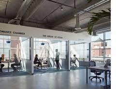 dropbox san francisco office. creative environment for dropbox, san francisco. geremia design. dropbox francisco office