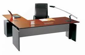 office desks for cheap. Desk:Portable Office Desk Dark Wood Cheap Work Computer For Bedroom Desks