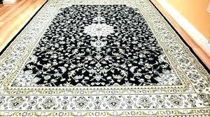 wool area rugs 10x14 fresh wool area rugs elegant marvelous layered amber interiors layering house x