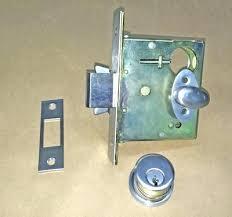 barn door locking hardware sliding barn door lock dimensions page latches for doors barn door key