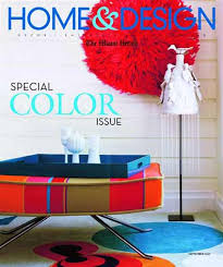 Small Picture Stunning Home Design Magazines Images Amazing Home Design