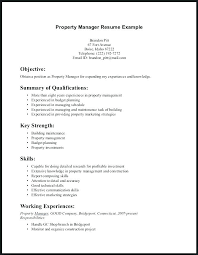 Leadership Skills On Resume Sample References Upon Request Resume